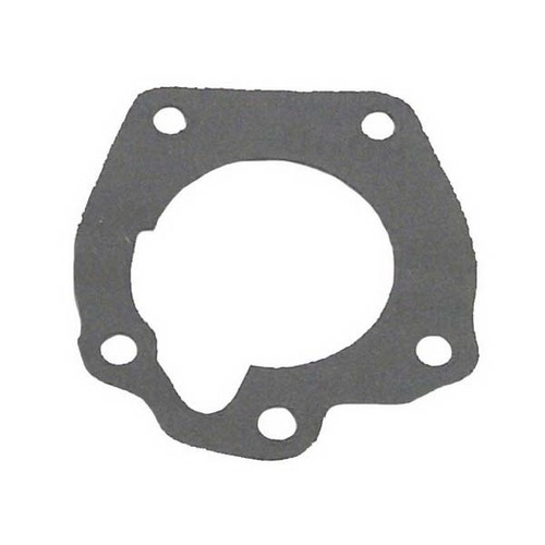 Sierra 18-0446 Water Pump Gasket
