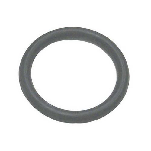 Sierra 18-0184 Rubber Ring