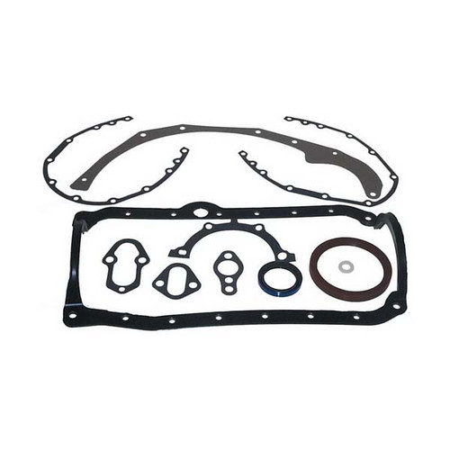 Sierra 18-1270 Short Block Gasket Set