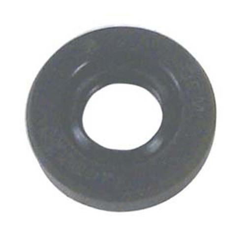 Sierra 18-0267 Oil Seal
