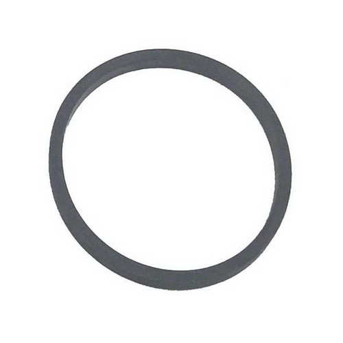 Sierra 18-0185 Remote Oil Seal Replaces 27-91892