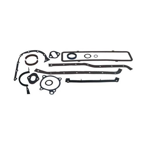 Sierra 18-1271 Short Block Gasket Set