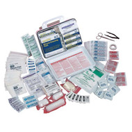 Orion Cruiser Waterproof First Aid Kit