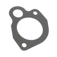 Sierra 18-0878-9 Thermostat Cover Gasket (Priced Per Pkg Of 2)