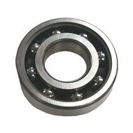 Sierra 18-1346 Ball Bearing