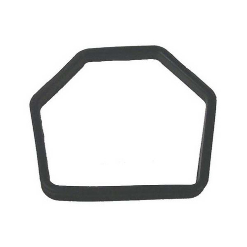 Sierra 18-0540 Exhaust Leg Rubber Seal Replaces 0320936