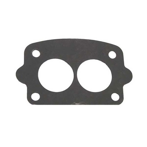 Sierra 18-0356 Carb Mounting Gasket Replaces 27-64692