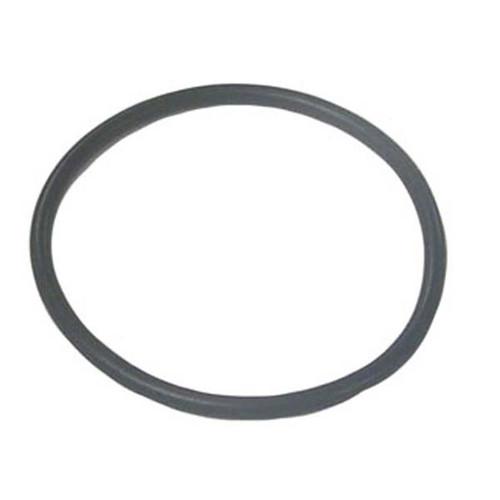 Sierra 18-0275 O-Ring