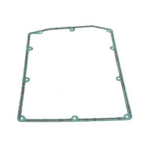 Air Cleaner Gasket - Special Order est. 10 Days