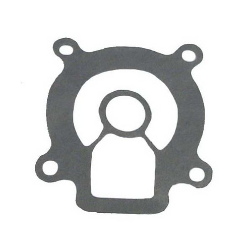 Sierra 18-0460 Water Pump Gasket