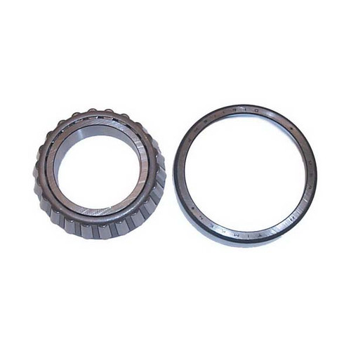 Sierra 18-1127 Tapered Roller Bearing