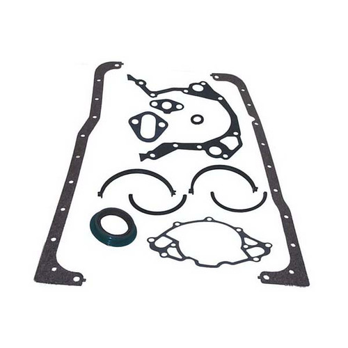 Short Block Gasket Set - Special Order est. 10 Days