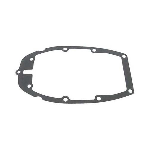 Sierra 18-0879 Adapter Plate Gasket