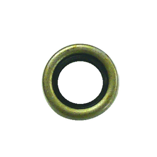 Sierra 18-2004 Oil Seal