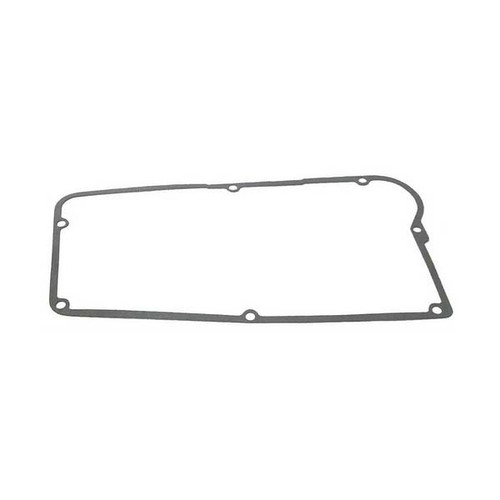Sierra 18-0935 Base To Cover Gasket