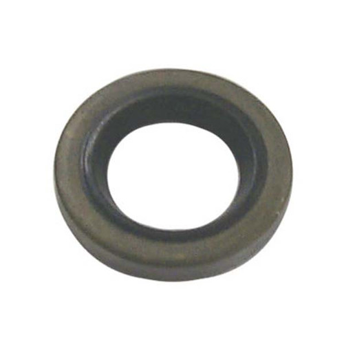 Sierra 18-0542 Oil Seal