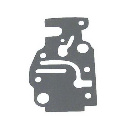Sierra 18-0626 Cover Gasket