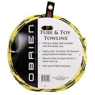 O'Brien Towables 60' Tube Rope