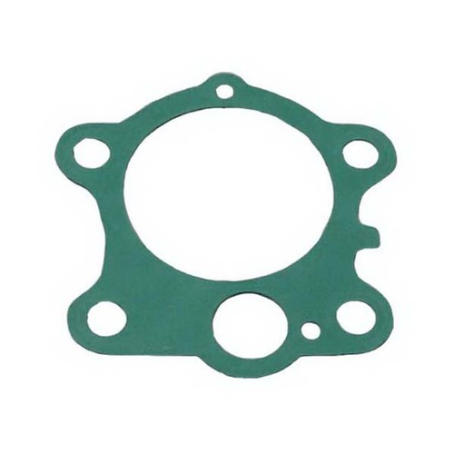 Sierra 18-0292 Wear Plate To Pump Housing Gasket