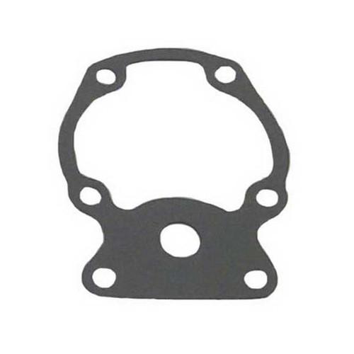 Sierra 18-0124 Impeller Plate Gasket