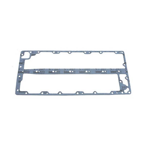 Sierra 18-0812 Exhaust Cover Gasket
