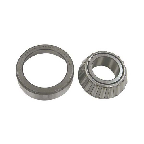 Sierra 18-1129 Upper Drive Shaft Bearing
