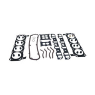 Sierra 18-1273 Head Gasket Set