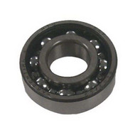 Ball Bearing - Special Order est. 10 Days