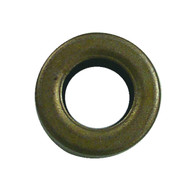 Sierra 18-2005 Oil Seal Replaces 0313284