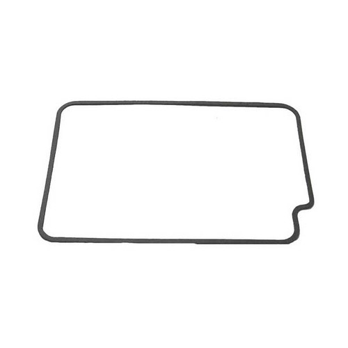 Sierra 18-0359 Induction Silencer Cover Gasket