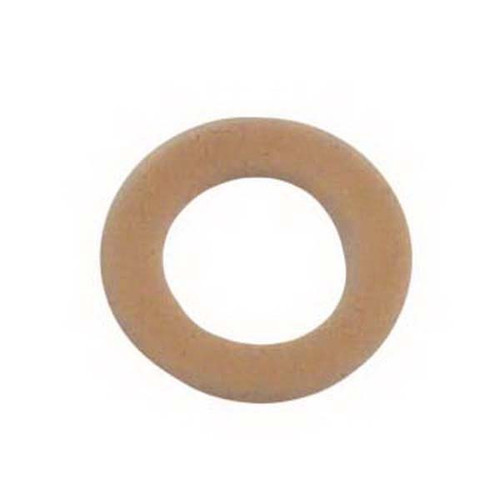 Sierra 18-0188-9 Washer (Priced Per Pkg Of 2)