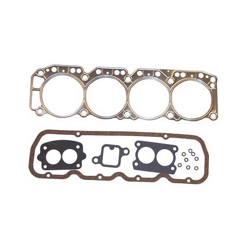Sierra 18-1274 Head Gasket Set