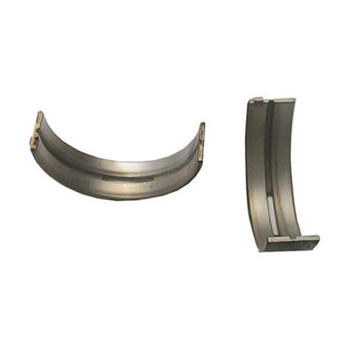 Sierra 18-1131 Main Bearing