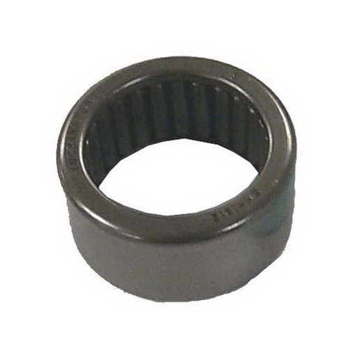 Sierra 18-1350 Carrier Bearing