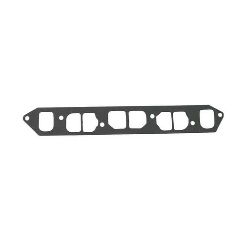 Sierra 18-1204 Exhaust Manifold Mounting Gasket Replaces 27-96429