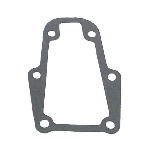 Sierra 18-0880-9 Shift Cover Gasket (Priced Per Pkg Of 2)