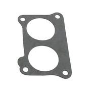 Sierra 18-0973-9 Carb Mounting Gasket (Priced Per Pkg Of 2)