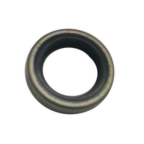 Sierra 18-2059 Oil Seal Replaces 0321466