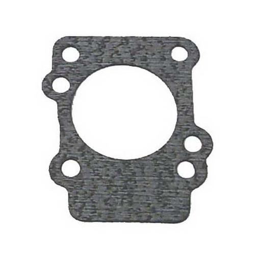 Sierra 18-0768 Wear Plate Gasket