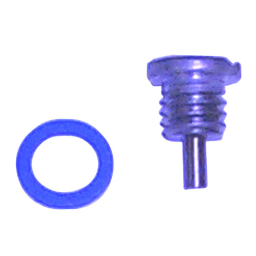 Sierra 18-23751-9 Drain Screw (Priced Per Pkg Of 50)