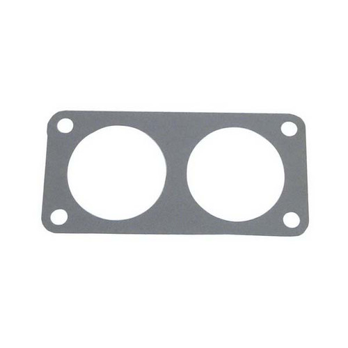 Sierra 18-2509 Carb Mounting Gasket Replaces 27-67751