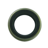 Sierra 18-2007 Oil Seal Replaces 26-94038