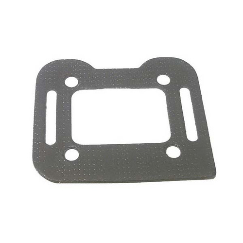 Sierra 18-0881 Exhaust Manifold Elbow Gasket Replaces 27-18272