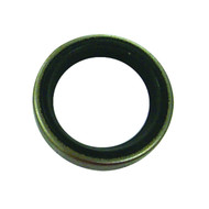 Sierra 18-2060 Oil Seal Replaces 0321467