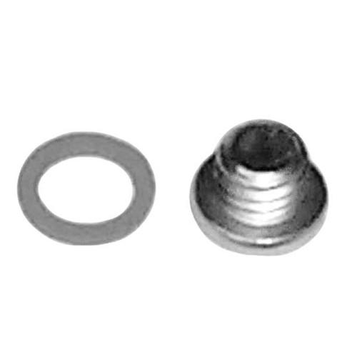 Sierra 18-22441-9 Drain Screw (Priced Per Pkg Of 50)