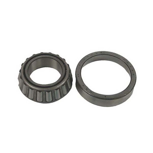 Sierra 18-1142 Upper Pinion Bearing