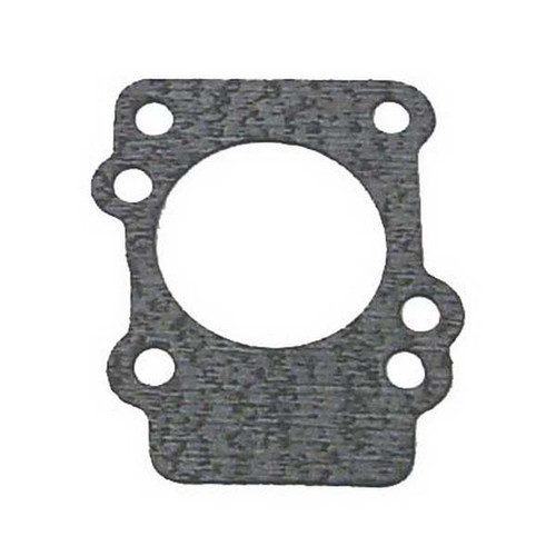 Sierra 18-0768-9 Wear Plate Gasket (Priced Per Pkg Of 2)