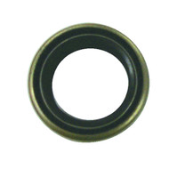 Sierra 18-2008 Oil Seal