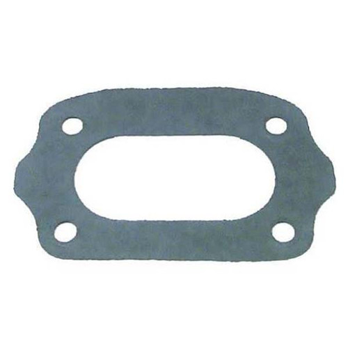 Sierra 18-0937-9 Carb Mounting Gasket (Priced Per Pkg Of 2)