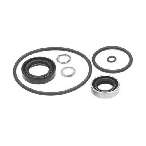 Sierra 18-2687 Lower Unit Seal Kit